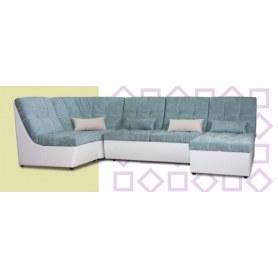 Модульный диван Релакс (4м)