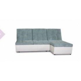 Модульный диван Релакс (2м)