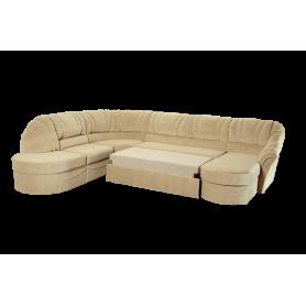 Модульный диван Сириус