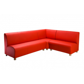 Модульный диван Борнео