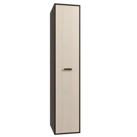 Шкаф 1-створчатый Гранд