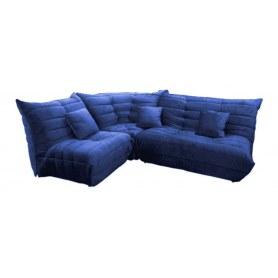 Модульный диван Манго