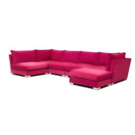 Модульный диван Гранд