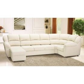 Модульный диван Милана