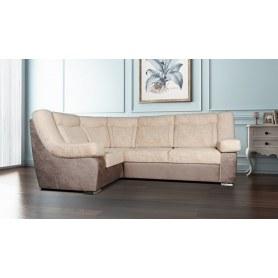 Модульный диван Бостон