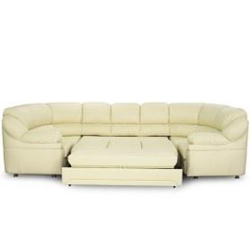 Модульный диван Амани