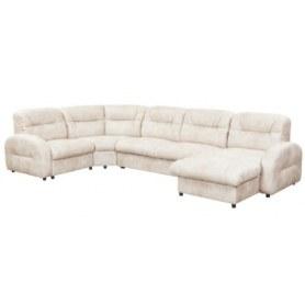 Модульный диван  Президент