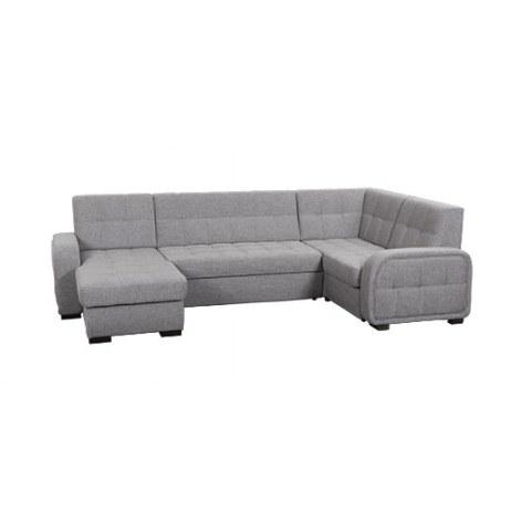 Модульный диван  Подиум