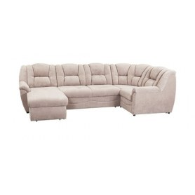 Модульный диван  Виват