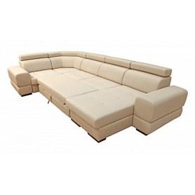 Модульный диван Неаполь-10