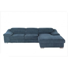 Модульный диван Мюнхен