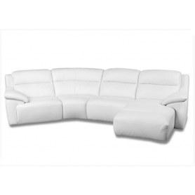 Модульный диван Кельн
