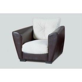 Кресло Мальта 1