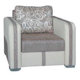 Кресло С 010
