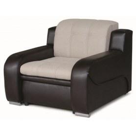 Кресло Жемчуг 2