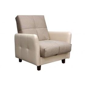 Кресло-кровать Милана 7