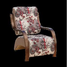 Кресло Старт Палермо