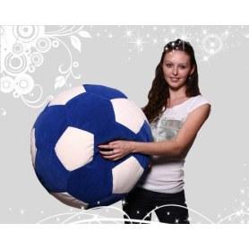 Кресло-мешок Мяч-Мини