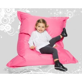Кресло-мешок Мат-Мини
