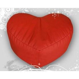 Кресло-мешок Сердце-кресло
