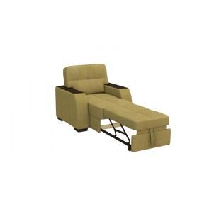 Кресло-кровать Премьер 1Т