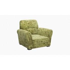 Кресло Лион 1Кр