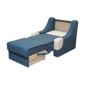 Кресло-кровать Пион-4