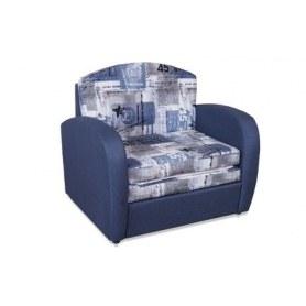 Кресло-кровать Пион-3