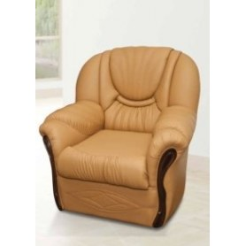 Кресло Миф