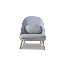 Кресло RX-12W BLUE