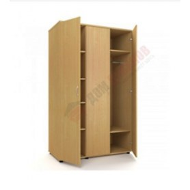 Шкаф трехдверный Проспект, Р.Ш-9