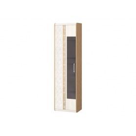 Шкаф-витрина Адель большой 65.06