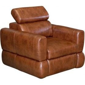 Кресло  Прадо
