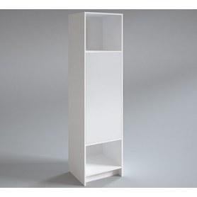 Шкаф цвет 2, Мелия, Г-ШС-3-1