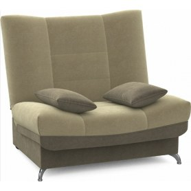Кресло Калинка-2