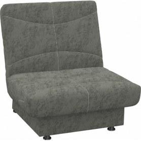 Кресло Финка nova