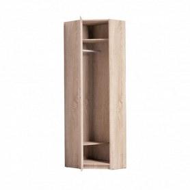 Шкаф угловой Регата 11