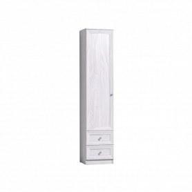 Шкаф Paola 15