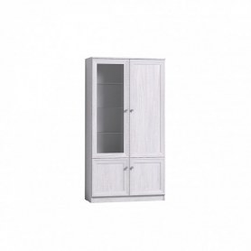 Шкаф Paola 1 МНЦ