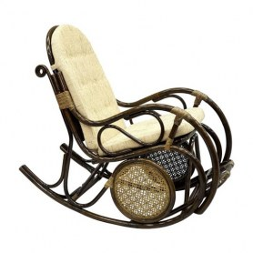 Кресло-качалка 05/10 Б