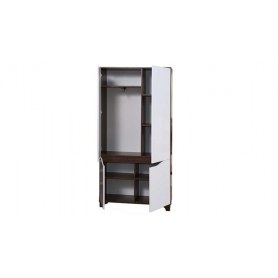Шкаф для одежды 30.01 Окинава