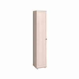 Шкаф Montpellier 2 для белья, Дуб млечный