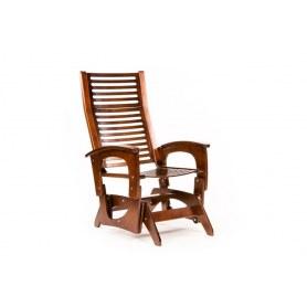 Кресло-качалка Байкал