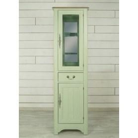 Шкаф-витрина Olivia (GC2005)