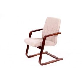 Кресло Мичиган-2