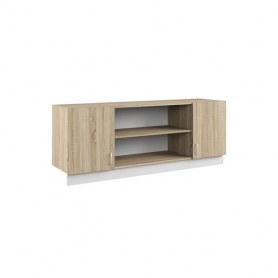 Шкаф навесной Линда 313 160
