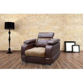 Кресло-кровать КИТ-3