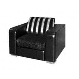 Кресло-кровать КИТ-2