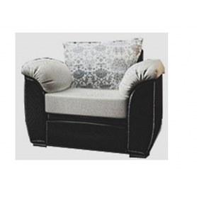 Кресло КИТ-5