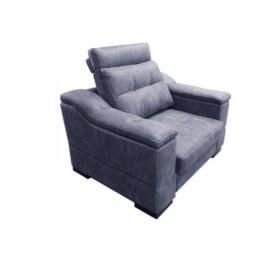 Кресло Лео КИТ-21